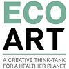 EcoArt Project