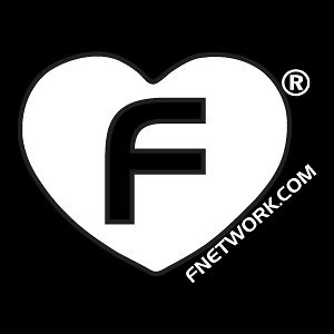 Profile picture for fnetwork