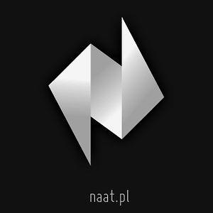 Profile picture for Naat