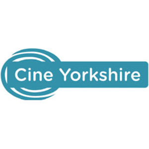 Profile picture for Cine Yorkshire