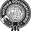 Mother Documentaries