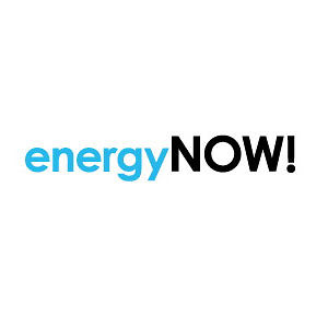 Profile picture for Energy NOW