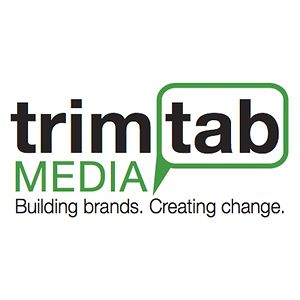Profile picture for TrimTab Media