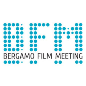 Profile picture for Bergamo Film Meeting