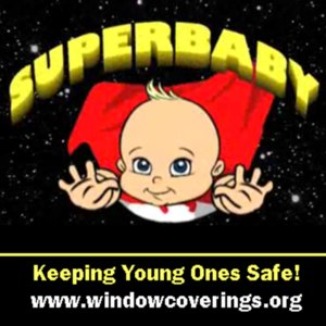 Profile picture for Window Covering Safety Council