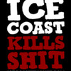 IceCoast KillsShit.com
