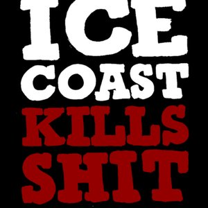 Profile picture for IceCoastKillsShit
