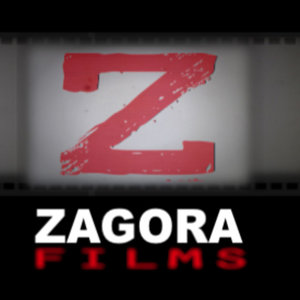Profile picture for Zagorafilms