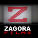 Zagorafilms