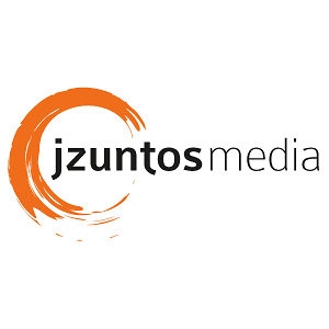 Profile picture for Jzuntos Media