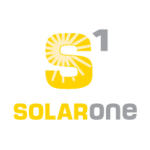Profile picture for Solar One