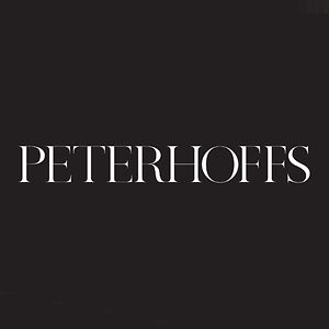 Profile picture for PETERHOFFS