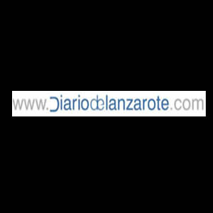 Profile picture for DiariodeLanzarote.com