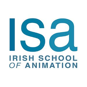 Profile picture for Irish School of Animation
