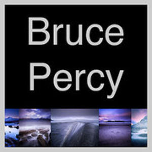 Profile picture for BrucePercy