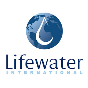 Profile picture for Lifewater International