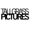 Tallgrass Pictures LLC
