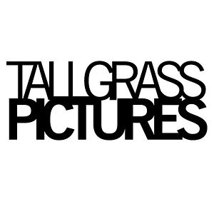 Profile picture for Tallgrass Pictures LLC