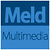 Meld Multimedia