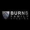 Burns Family Studios