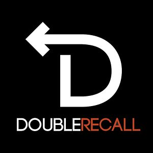 Profile picture for DoubleRecall