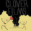 clover