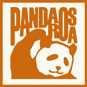 Profile picture for Pandarosa Records