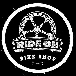 Profile picture for Ride On Bike Shop