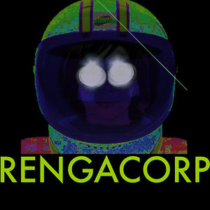 Profile picture for RENGACORP