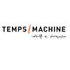 TempsMachine