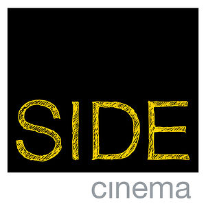 Profile picture for Side Cinema