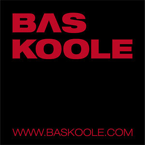 Profile picture for Bas Koole
