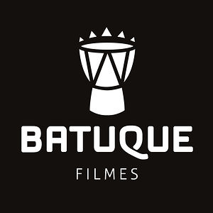 Profile picture for Batuque Filmes