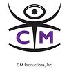CM Productions, Inc.