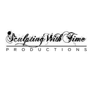 Profile picture for Sculpting With Time Productions