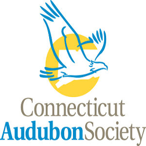 Profile picture for Connecticut Audubon Society