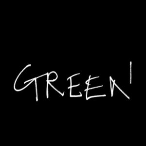 Profile picture for Johnny Green
