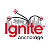 Ignite Anchorage