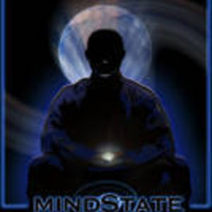 Profile picture for MindState Media