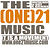 The ONE21 Music