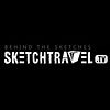 Sketchtravel.tv