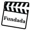 Fundada TV