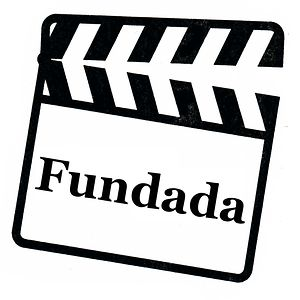 Profile picture for Fundada TV