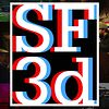 San Francisco 3D Films