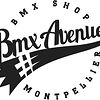 BMX AVENUE