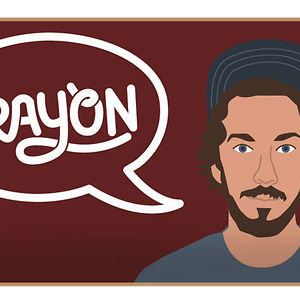 Profile picture for Crayon Skateboards