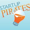 Startup Pirates