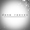Dana Reeves