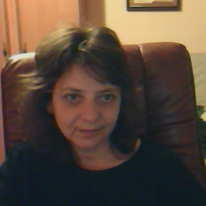 Profile picture for Izabela Melamed