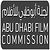 Abu Dhabi Film Commission